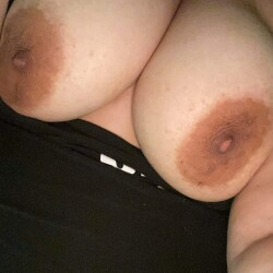 My large tits - Sunny