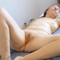 Sleeping Kathy - Nude Girls, Bush Or Hairy, Amateur