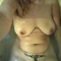 My large tits - Rere