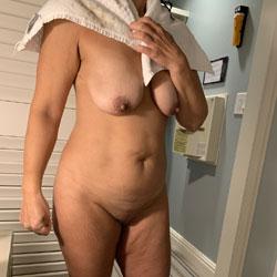 Med Tits Of My BooBoo - Nude Girls, Amateur, Medium Tits