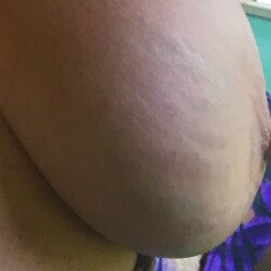 Large tits of my wife - KeysFUNSIZE