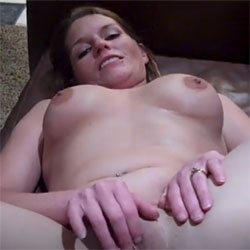 Karens Hot Pussy - Nude Friends, Big Tits, Penetration Or Hardcore, Shaved, Pussy Fucking, Amateur, Brunette