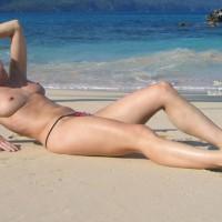 Siren - Bbb (beach Bath Bed)