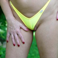 BankerBaby's Wicked Weasel