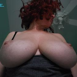 Big Boobs - Big Tits, Amateur, Redhead