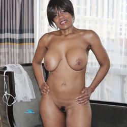 Raven's Las Vegas Lingerie - Nude Amateurs, Big Tits, Brunette, Ebony, Mature, Bush Or Hairy, Amateur