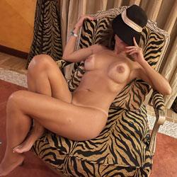 My Love Lady - Nude Amateurs, Big Tits, Mature, Amateur