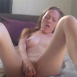 Perfect ass perfect thighs - Nude Amateurs, Big Tits, Blonde, Nude Girls, Masturbation, Toys, Shaved, Penetration Or Hardcore, Wet, Pussy, Pussy Fucking, Natural Tits, Firm Ass, Round Ass, Beautiful Ass, Hard Nipples, Young Woman, Long Legs, Spread Ass, Women Using Dildos, touching pussy, Wet Pussy Pic, Pussy Play Pics, pussy spreading, sexiest legs, legs spread wide open