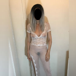 the new night dress - Nude Amateurs, Lingerie, See Through, Bush Or Hairy, Medium Tits, Round Ass, Topless Wives, Blonde, Flashing, High Heels Amateurs, Wife/Wives, Pussy, Natural Tits, Beautiful Ass, Hard Nipples, No Panties On, Hanging Tits, Flashing Tits, sexiest legs