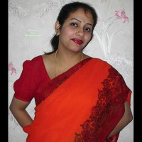 Manjula For You From India