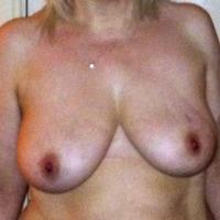 My large tits - Kali36e