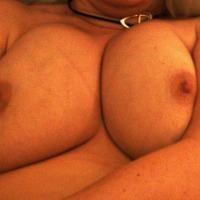 My large tits - Kali38e
