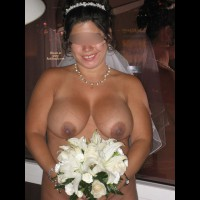 Wedding Bj