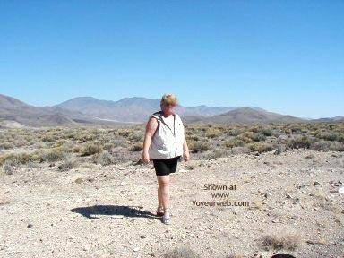 Pic #3 - Trip To Reno!