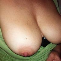 My large tits - Lena