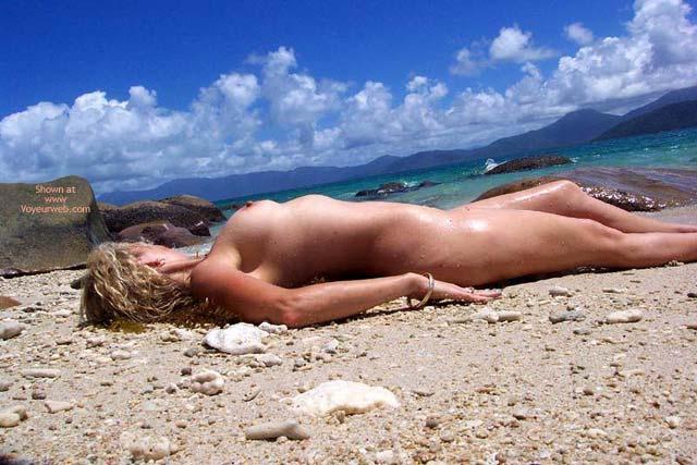 Pic #2 - Lifes A Beach