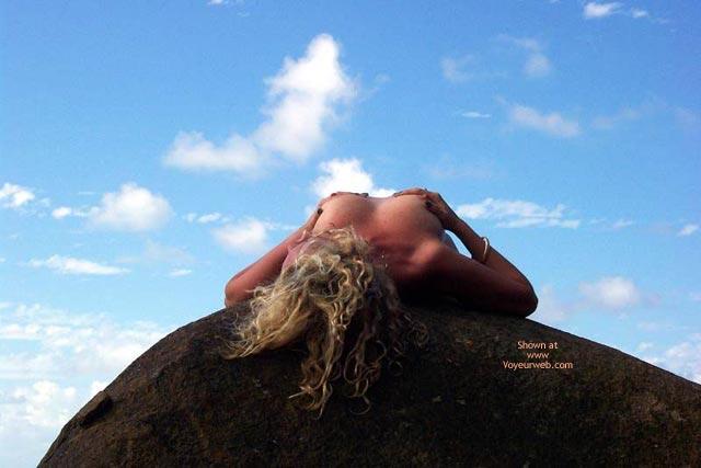 Pic #5 - Lifes A Beach
