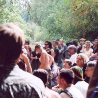 Still More Of The Oregon Country Fair