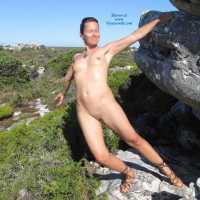Cape Good Hope - Nature