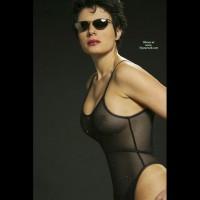 Aurelie Modele Photos