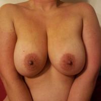 My large tits - tina
