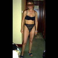My Wife First Pics 2