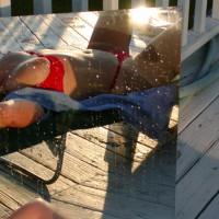 Soo Hot Reflections!!!