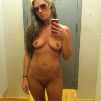 Small tits of my girlfriend - NEOH Girlfriend