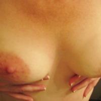 My medium tits - sue