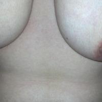 Small tits of my girlfriend - sexy asian