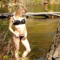 Cheyenne - Water Nymph