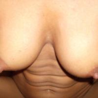 My medium tits - Shelly M