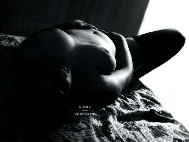 Pic #4 - Il Ritorno di Venus