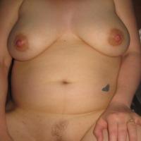 My medium tits - AK North 60