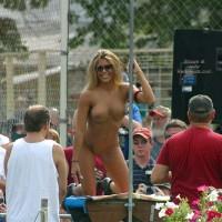 Brian's Nudes Aug 2002 #3