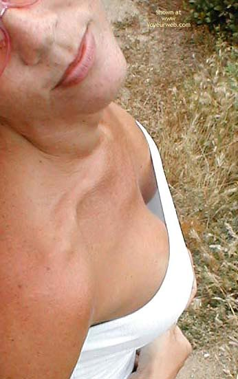 Pic #4 - *Ty Kim4kate Virginal? White