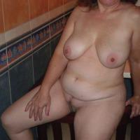 My large tits - shory