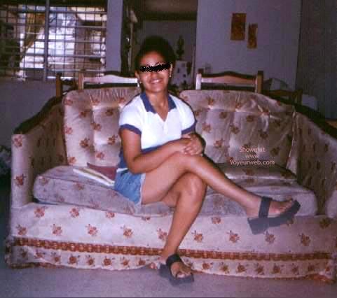 Pic #6 - Desde Mexico Mi Ex