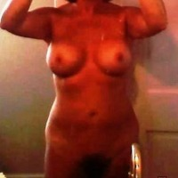 My large tits - Beth