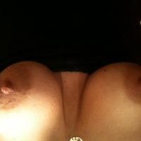 My medium tits - Sophia