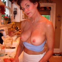 Babydoll's Nipples2