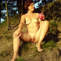 Sylvia In Der Heide