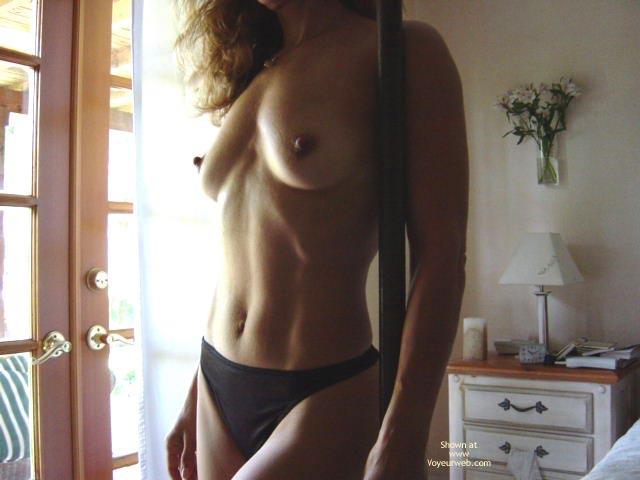 Pic #3 - Bebe'S Tits