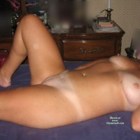 46yr Old Sexy Wife