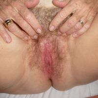 My wife's ass - RBW