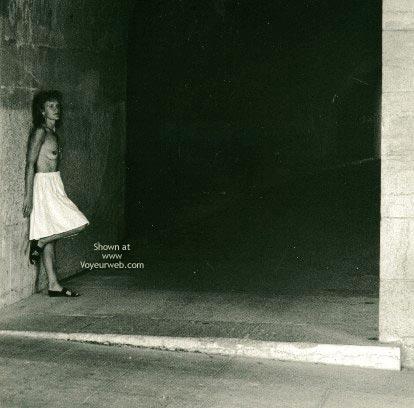 Pic #2 - Seia In Zwart En Wit