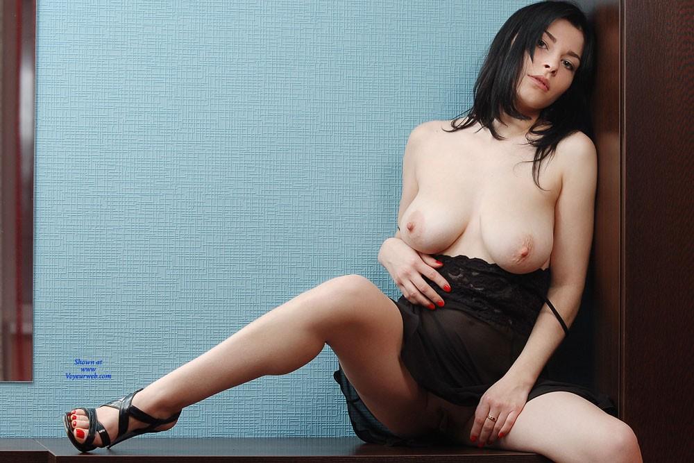 Fernando torres gay porn pics nude photos sexhound
