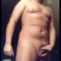 Moning Dick