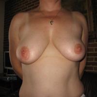 My medium tits - Jo35