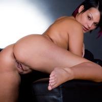 My ass - Davia